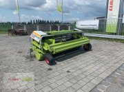 Pick-up des Typs CLAAS PU 300 HD, Gebrauchtmaschine in Töging am Inn