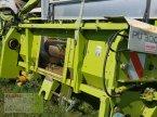 Pick-up типа CLAAS PU 300 HD в Vohburg