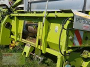 Pick-up des Typs CLAAS PU 300 HD, Gebrauchtmaschine in Vohburg