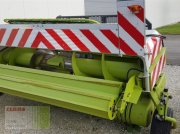 Pick-up a típus CLAAS PU 300 HD, Gebrauchtmaschine ekkor: Vohburg