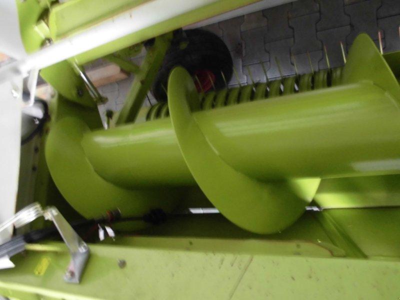 Pick-up typu CLAAS PU 300 HD, Gebrauchtmaschine v Schwend (Obrázok 7)