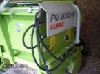 Pick-up des Typs CLAAS PU 300 HD v Friedberg/Derching