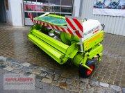"CLAAS PU 300 HD Vozidlo typu ""pick-up"""