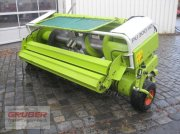Pick-up типа CLAAS PU 300 HD, Gebrauchtmaschine в Dorfen