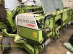 Pick-up des Typs CLAAS PU 300 HD в Homberg (Ohm) - Maul