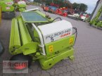 Pick-up des Typs CLAAS PU 300 HD v Bockel - Gyhum