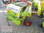 Pick-up typu CLAAS PU 300 HD v Bockel - Gyhum