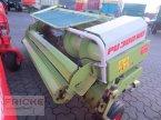 Pick-up tip CLAAS PU 300 HD in Bockel - Gyhum