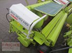 Pick-up des Typs CLAAS PU 300 HD in Bockel - Gyhum