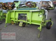 Pick-up des Typs CLAAS PU 300 HD, Gebrauchtmaschine in Bockel - Gyhum