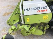 Pick-up des Typs CLAAS PU 300 HD, Gebrauchtmaschine in Tuningen