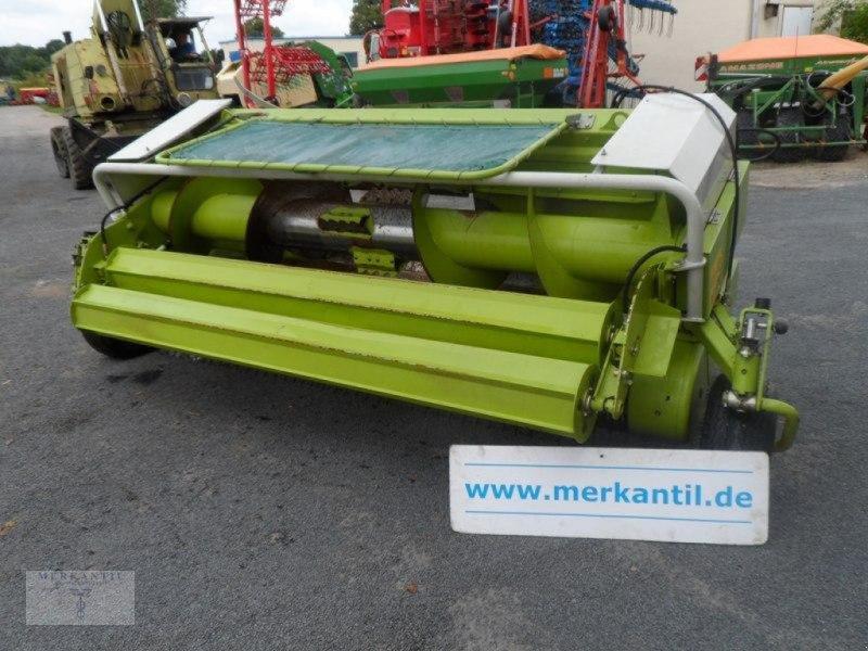 Pick-up типа CLAAS PU 300 HD, Gebrauchtmaschine в Pragsdorf (Фотография 1)