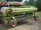 Pick-up типа CLAAS PU 300 HD в Schwandorf