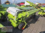 Pick-up des Typs CLAAS PU 300 HDL PRO in Bockel - Gyhum