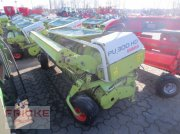 CLAAS PU 300 HDL PRO Pick-up