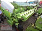 Pick-up a típus CLAAS PU 300 PRO T, Gebrauchtmaschine ekkor: Bockel - Gyhum