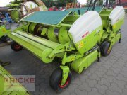 Pick-up des Typs CLAAS PU 300 PRO T, Gebrauchtmaschine in Bockel - Gyhum