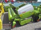 Pick-up типа CLAAS PU 300 PRO T в Bockel - Gyhum