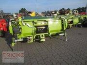 Pick-up типа CLAAS PU 300 PRO T, Gebrauchtmaschine в Bockel - Gyhum