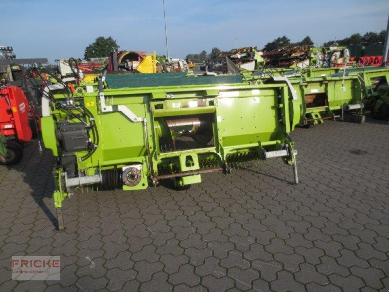 Pick-up tipa CLAAS PU 300 PRO T, Gebrauchtmaschine u Bockel - Gyhum (Slika 1)