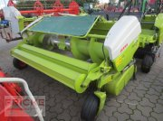 Pick-up tip CLAAS PU 300 PRO T, Gebrauchtmaschine in Bockel - Gyhum