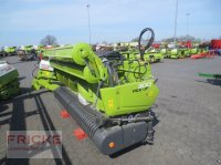 CLAAS PU 300 PROFI CONTOUR Pick-up