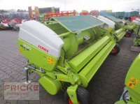 CLAAS PU 300 Profi HD Pick-up