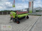 Pick-up des Typs CLAAS PU 300 Profi v Töging am Inn