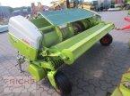 Pick-up des Typs CLAAS PU 300 PROFI u Bockel - Gyhum
