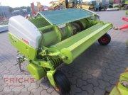 CLAAS PU 300 PROFI Utility vehicles