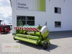 Pick-up des Typs CLAAS PU 300 in Hutthurm