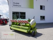 Pick-up des Typs CLAAS PU 300, Gebrauchtmaschine in Töging am Inn