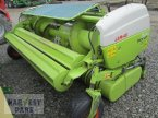 Pick-up des Typs CLAAS PU 300 в Emsbüren
