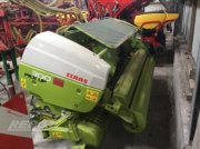 CLAAS PU 300 Camionnette