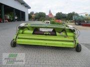 Pick-up des Typs CLAAS PU 300, Gebrauchtmaschine in Rhede / Brual