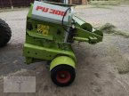 Pick-up des Typs CLAAS PU 300 v Pragsdorf