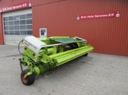 Pick-up tip CLAAS PU 380 HD, Gebrauchtmaschine in Ribe