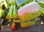 Pick-up типа CLAAS PU300HD PROFI в Bockel - Gyhum