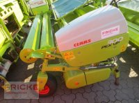 CLAAS PU300HD PROFI Pick-up