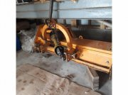 Pick-up typu Ferri MT160, Gebrauchtmaschine v CHATEAUBRIANT CEDEX