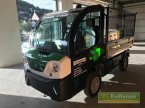 Pick-up des Typs Goupil G4 in Mosbach
