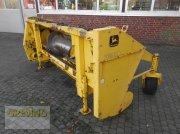 Pick-up typu John Deere 630 A, Gebrauchtmaschine v Greven