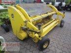 Pick-up des Typs John Deere 630 C v Bockel - Gyhum