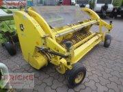 John Deere 630 C Utility vehicles