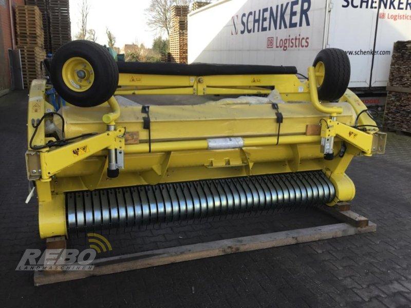 Pick-up типа John Deere 630C PICK-UP (V02), Neumaschine в Visbek/Rechterfeld (Фотография 1)