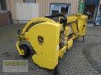 Pick-up typu John Deere 639 v Greven