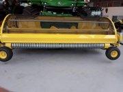 Pick-up typu John Deere 649 PICK UP, Gebrauchtmaschine w Brønderslev