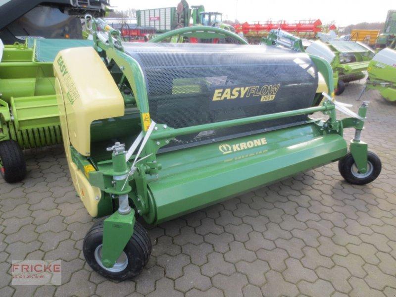 Pick-up a típus Krone EASYFLOW 300 S -NEU-, Gebrauchtmaschine ekkor: Bockel - Gyhum (Kép 1)