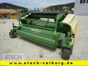 Krone EasyFlow 300 Utility vehicles