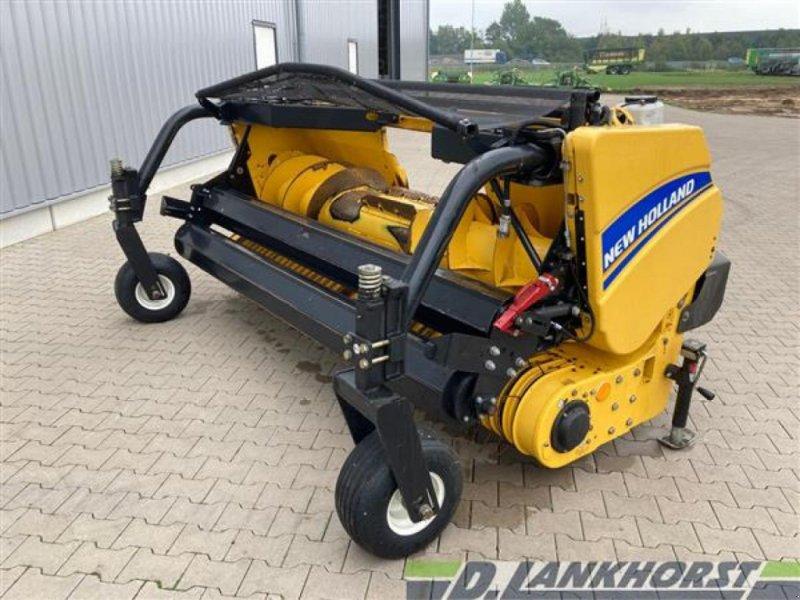 Pick-up a típus New Holland 300 FPE, Gebrauchtmaschine ekkor: Emsbüren (Kép 1)